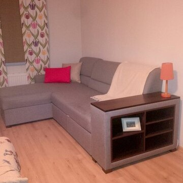 Уютная Квартира-Студия с 2 окнами в тихий двор! - Фото 2