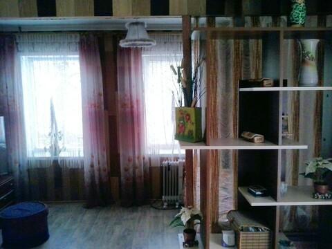 Продажа дома с земельным участком в поселке Парфино, Комсомольский пер - Фото 2
