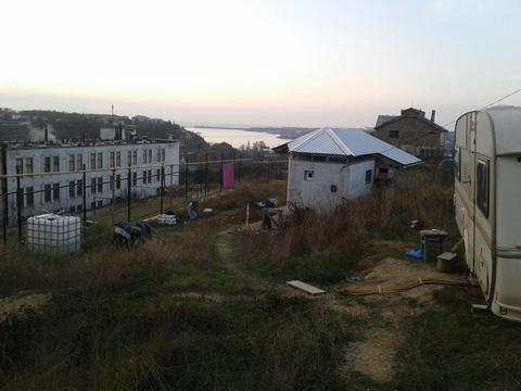 Дом ул. Мореходная - Фото 1