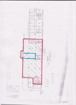 Продажа торгового помещения, Липецк, Ул. Космонавтов - Фото 4