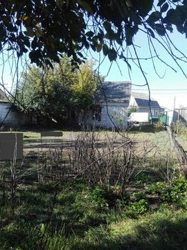 Продажа дома, Воронеж, Независимости ул - Фото 2