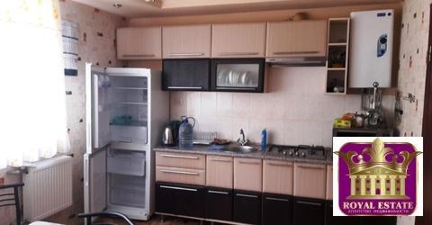 Аренда дома, Симферополь, Живописное - Фото 1