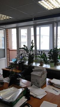 Продам офисное помещение 245 кв.м. в центре Тюмени, по ул. Советской - Фото 5