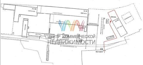 Аренда склада, Уфа, Ул. Свободы - Фото 5