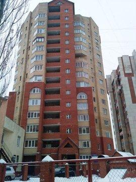 Продажа квартиры, Уфа, Дуванский бульвар ул - Фото 1