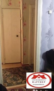 Двухкомнатная квартира в поселке Ракитное - Фото 4