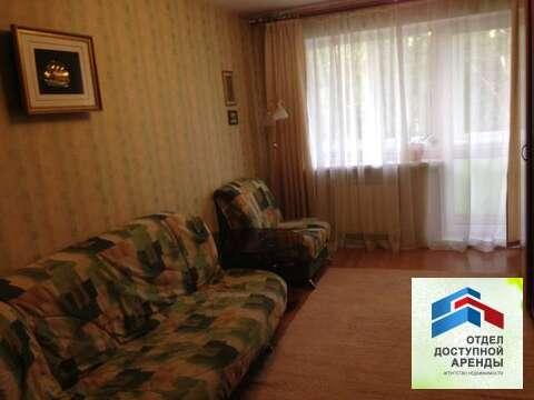 Квартира ул. Новогодняя 24/2 - Фото 2