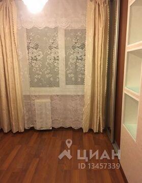 Аренда квартиры, Архангельск, Ул. Суворова - Фото 2