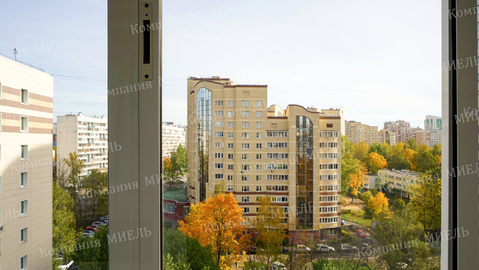 Аренда квартиры в Москве Зеленоград Крюково - Фото 3