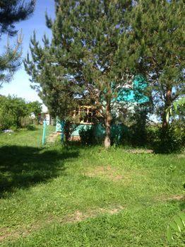 Аренда дома, Гагаринский район - Фото 2
