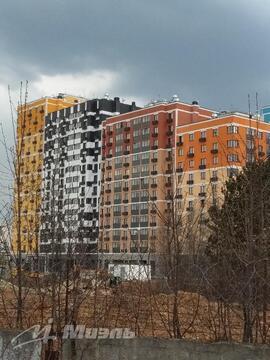 Продажа квартиры, м. Юго-Западная, Ул. Производственная - Фото 1