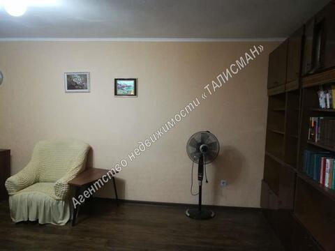 Продается 1 комнатная квартира в районе Лемакса - Фото 4