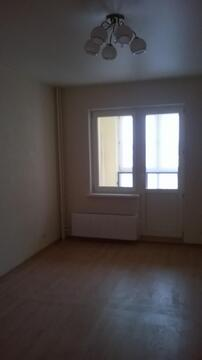 Трехкомнатная квартира в Нижегородском районе, Аренда квартир в Нижнем Новгороде, ID объекта - 315879981 - Фото 1
