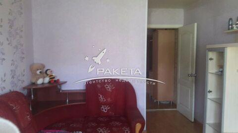 Продажа квартиры, Ижевск, Машиностроителей ул - Фото 3