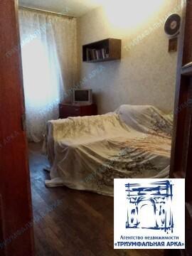 Продажа квартиры, м. Павелецкая, Дербеневская наб. - Фото 3