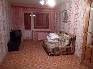 Аренда квартиры посуточно, Владивосток, Проспект 100-летия . - Фото 1
