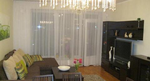 Продажа квартиры, Купить квартиру Рига, Латвия по недорогой цене, ID объекта - 313137265 - Фото 1