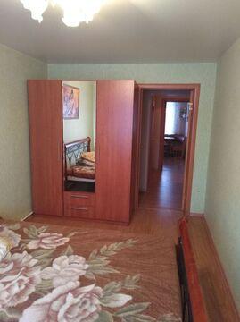 Продается 3-комн. квартира 58,9 кв.м. - Фото 3