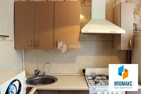 Продается 1-комнатная квартира в д.Яковлевское - Фото 5