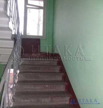 Продажа квартиры, м. Проспект Ветеранов, Новаторов б-р. - Фото 3