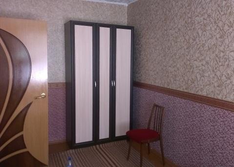Аренда квартиры, Уфа, Ул. Караидельская - Фото 5