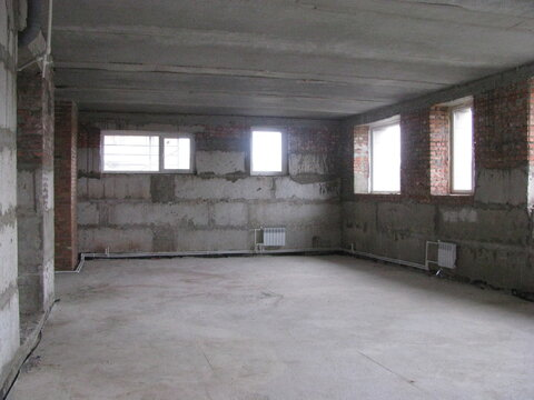 Продается поммерческое помещение 360 м2 - Фото 5