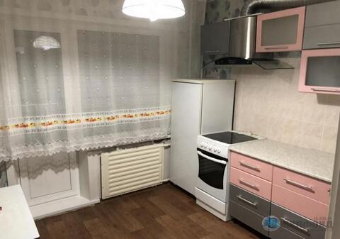Аренда квартиры, Усть-Илимск, Мечтателей 35 - Фото 2