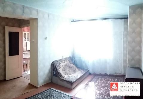 Квартира, ул. Вячеслава Мейера, д.15 - Фото 4