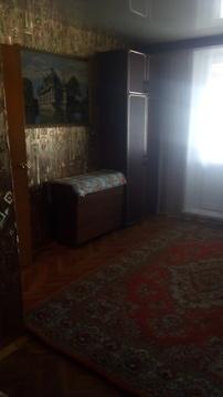 Продается 1-ая квартира в с.Следнево Александровский р-он 96 км от мка - Фото 5
