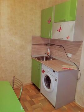 Продам комнату - студию в Горроще. - Фото 1