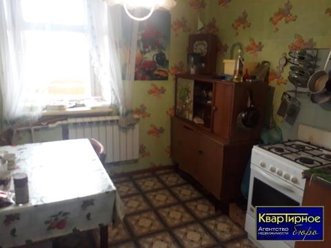 Продается 2х-комнатная квартира ул. Ньютона д.55 - Фото 4