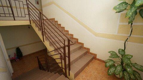 Купить квартиру с ремонтом в Мысхако. - Фото 2
