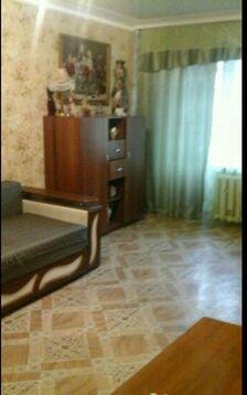 Продаётся 4-х комнатная квартира в центре - Фото 4