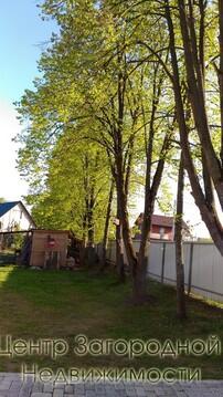 Двухкомнатная Квартира Область, проезд 2-й проезд, д.1а, Кунцевская . - Фото 2