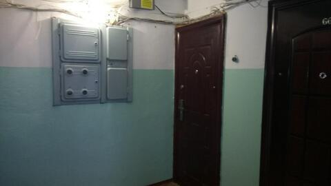 Продам 4 комнатную квартиру 61,7 кв. м, г. Кировск - Фото 5