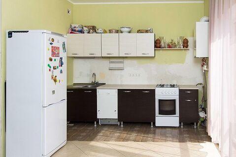 Продажа дома, Тахтамукайский район, Дружбы улица - Фото 1