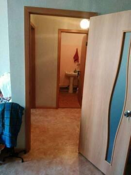 Продам новую 1-комнатную квартиру по ул. Малиновского - Фото 2