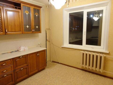 3х комнатная квартира мкрн Красная Пресня - Фото 2