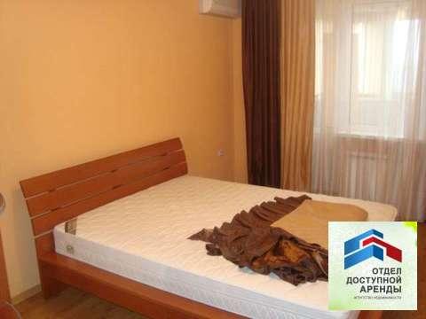Квартира ул. Комсомольская 23 - Фото 4