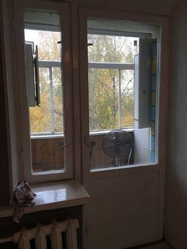 Продается 3-х комнатная квартира, м.Жулебино - Фото 3
