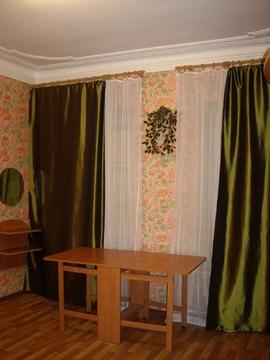 Сдам квартиру без комиссии собственник - Фото 2