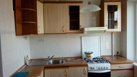 Продажа: 3 к.кв. ул Шалина, 7а - Фото 5