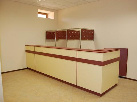 Продажа офиса 951 м2, - Фото 2