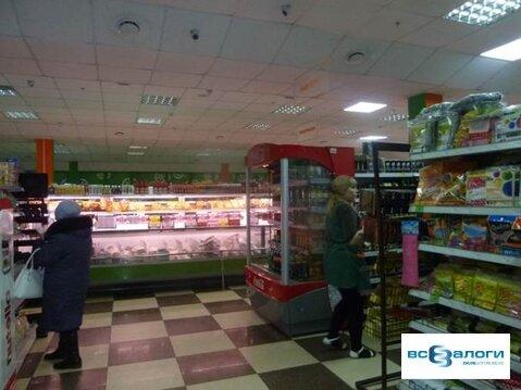 Продажа торгового помещения, Чита, Весенняя ул. - Фото 2
