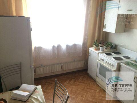 Продается 2-х комнатная квартира, ул. Плещеева, д.30 - Фото 3