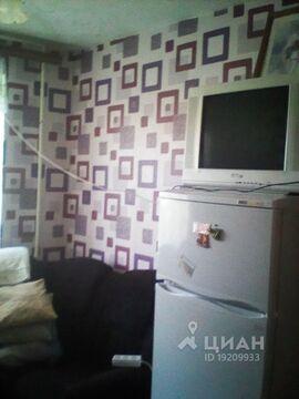 Аренда комнаты, Смоленск, Киевский пер. - Фото 1