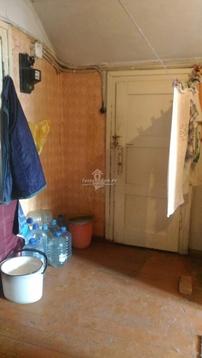 Срочно продам 1-к квартиру, пер. Подгорный, Феодосия - Фото 1