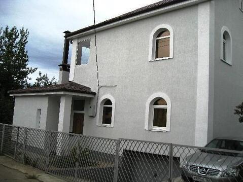 Продажа дома, Тольятти, Приморское - Фото 2