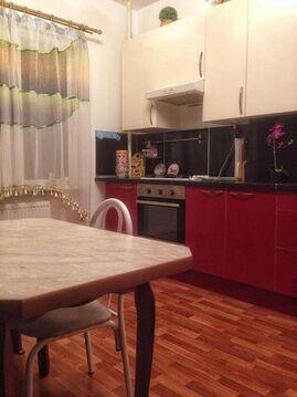 Продажа квартиры, Яблоновский, Тахтамукайский район, Ул. Андрухаева - Фото 4