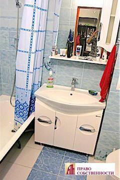 1-комнатная квартира ЖК Марусино, Люберецкий район - Фото 4